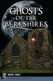 Ghosts of the Berkshires (eBook, ePUB)