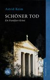 Schöner Tod (eBook, ePUB)