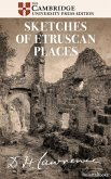 Sketches of Etruscan Places (eBook, ePUB)