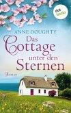 Das Cottage unter den Sternen (eBook, ePUB)