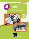 #Politik - Sachsen 9