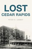 Lost Cedar Rapids (eBook, ePUB)