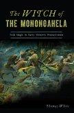 Witch of the Monongahela (eBook, ePUB)