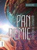 Pandemie (eBook, PDF)