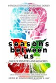 Seasons Between Us (Laksa Anthology Series: Speculative Fiction) (eBook, ePUB)