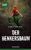 Der Henkersbaum (eBook, ePUB)