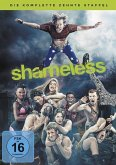Shameless: Staffel 10