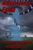 Willowbrook Farm (The Day the Saucers Came..., #6) (eBook, ePUB)