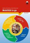 Mobilität to go (eBook, ePUB)