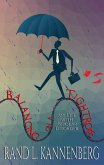 Balancing on a Tightrope (eBook, ePUB)