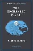 The Enchanted Night (eBook, ePUB)