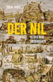 Der Nil (eBook, ePUB)