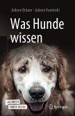 Was Hunde wissen (eBook, PDF)