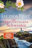 Die verschwundene Schwester / Die sieben Schwestern Bd.7 (eBook, ePUB)