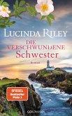 Die verschwundene Schwester / Die sieben Schwestern Bd.7