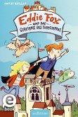 Eddie Fox und das Geheimnis des Turmzimmers / Eddie Fox Bd.3 (eBook, ePUB)