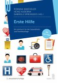 Erste Hilfe (eBook, PDF)