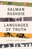 Languages of Truth