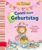 Conni feiert Geburtstag (eBook, ePUB)