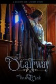 A Stairway (Society Series) (eBook, ePUB)