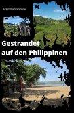 Gestrandet auf den Philippinen (eBook, ePUB)