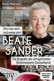 Beate Sander - Wie man reich und weise wird (eBook, PDF)