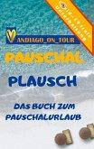Pauschal Plausch