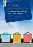 Hauskrankenpflege (eBook, PDF)