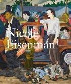 Nicole Eisenman
