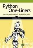 Python One-Liners