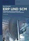 ERP und SCM