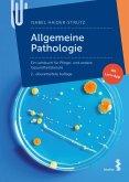 Allgemeine Pathologie (eBook, PDF)