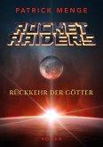 Rocket Raiders