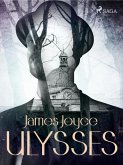 Ulysses (eBook, ePUB)