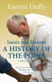 Saints and Sinners (eBook, ePUB)
