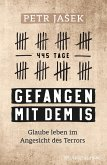 Gefangen mit dem IS (eBook, ePUB)