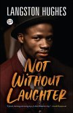 Not Without Laughter (eBook, ePUB)