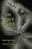 The Other Mirror (eBook, ePUB)