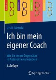Ich bin mein eigener Coach (eBook, PDF)