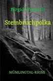 Steinbruchpolka