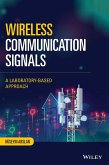 Design and Analysis of Wireless Communication Signals