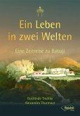Ein Leben in zwei Welten (eBook, ePUB)