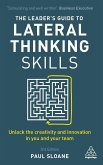 Leader's Guide to Lateral Thinking Skills