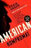 American Kompromat (eBook, ePUB)