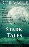 Stark Tales (eBook, ePUB)