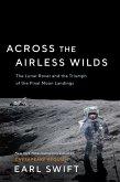 Across the Airless Wilds (eBook, ePUB)