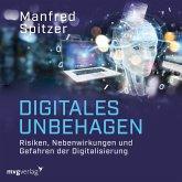 Digitales Unbehagen (MP3-Download)