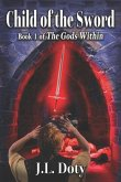 Child of the Sword: Epic Fantasy of Magic, Witches and Demon Halfmen