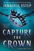 Capture the Crown (eBook, ePUB)