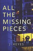 All the Missing Pieces